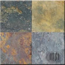 menards tile flooring home tiles