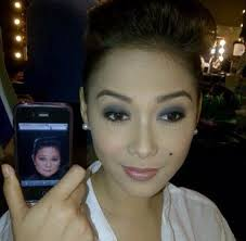 Nora Aunor Memes - fashion pulis separated at birth nora aunor and maja salvador