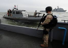 Navy Personnel Specialist Resume Best Navy Operations Specialist Resume Pictures Simple Resume