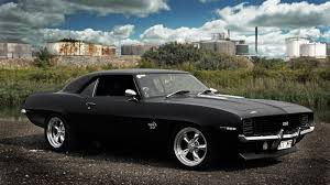 Dodge Muscle Cars - american muscle car wallpaper android apps on google play