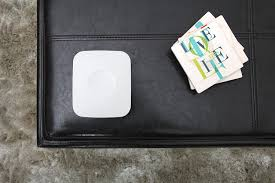Best Smart Home Device The Best Smart Home Hub Of 2016 U2013 Bgr