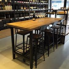counter height bar table archive with tag bar table counter height liveattheblock com