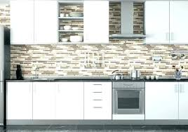 kitchen tile design ideas pictures kitchen tiles design the best of kitchen wall tiles design ideas on