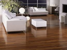 is prefinished hardwood flooring worth the cost los angeles