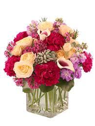 flowers jacksonville fl best selling flowers jacksonville fl st johns flower market