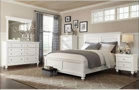 Bunk Bed Bedroom Set Bedroom Amazing Rooms To Go Bunk Beds Rooms To Go Full Bedroom
