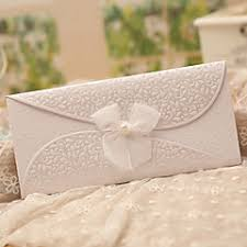 cheap wedding invitations wedding invitations for 2017