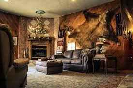 white house interior pictures hunting lodge whitetail deer hunt lodge options whitehouse whitetails