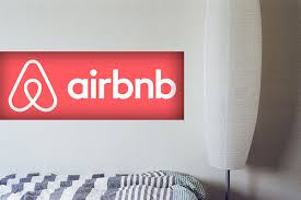hales property management inc airbnb in chicago where things