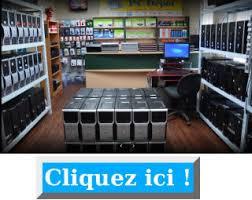 bureau en gros brossard pc depot liquidation montréal vente en gros