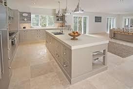 kitchen design ideas australia kitchen islands inspiration designing australia hipages