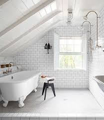 small attic bathroom ideas bathroom small attic bathroom ideas 20 functional attic