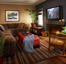 livingroom l 21 best l shaped living rooms images on salamanders