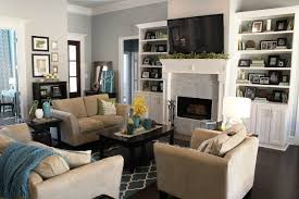 open floor plan living room how to colors for an open floor plan three approaches