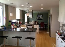 Tops Kitchen Cabinets by 210 Best My Kitchen Images On Pinterest Home Kitchen And