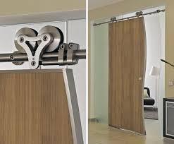 Where To Buy Interior Sliding Barn Doors The Right Choice With Barn Door Hardware Kit Interior