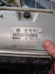 vw beetle golf jetta automatic to 5 speed swap 4 steps with