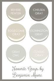 best grey paint colour 123 best images about gray paint colors on