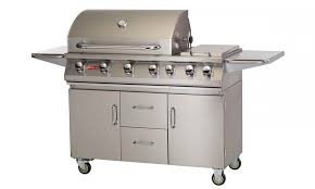 bull outdoor kitchens bull grills estate chimney sweep inc