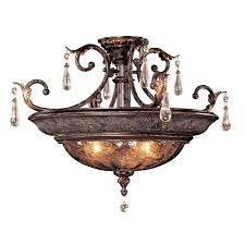 Lighting Fixture Company by Fixtures Light Light Fixtures For A Kitchen Antique Kitchen