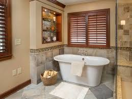 Master Bathroom Design Ideas Photos 95 Best Bathroom Remodel Ideas Images On Pinterest Bathroom