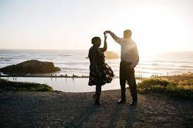 bay area photographers san francisco bay area wedding and elopement photographers the