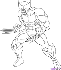 lego super heroes coloring pages marvel superheroes free coloring pages on art coloring pages