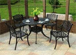 Clearance Patio Dining Set Beautiful Patio Furniture Dining Sets Clearance Inspirational