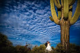 arizona wedding photographers scottsdale and wedding photographers ben photography