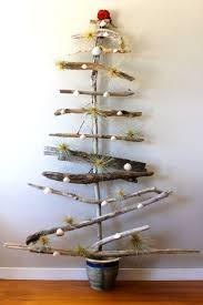70 best nz crafts images on pinterest christmas ideas maori art