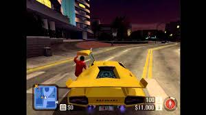 scarface cars ps2 scarface the world is yours 4 youtube