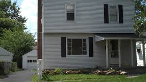 4 bedroom houses for rent in columbus ohio nice west side columbus houses for rental 811 s hague now avail