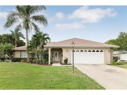 Naples Zip Code Map by 4240 Hawaii Blvd 43 Naples Fl 34112 Mls 216078272 Coldwell
