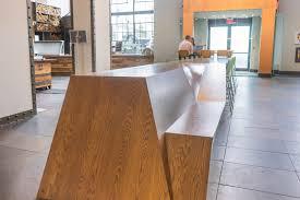Laminate Flooring Health Athena Health U2013 Paquette Associates Inc