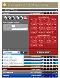 Los N 250 Meros Para Las Mejores Loter 237 As Gana En La Loter 237 A - jugadas al azar una forma rápida de hacer sus