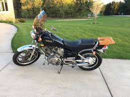 1982 yamaha virago for sale 15 used motorcycles from 750