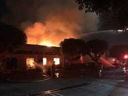 media tweets by anaheim fire u0026rescue anaheimfire twitter