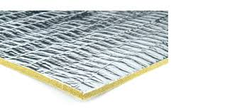 novostrat sonic gold 5mm underlay for flooring narrowed it but which to go for