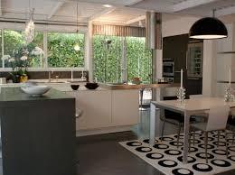 table haute pour cuisine table haute pour cuisine table de bar decoration haute cuisine