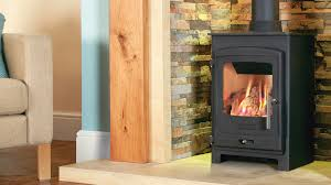 portway 1 conventional flue gas stove fireplace products