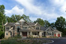 design custom home custom builder awards maryland building industry association