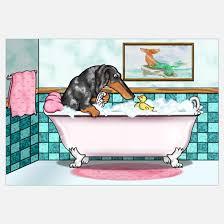 Funny Bathroom Pics Funny Bathroom Wall Art Cafepress