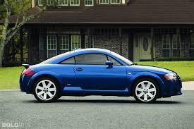 100 2000 audi tt manual 100 reviews audi tt coupe 2000 on