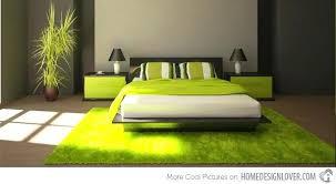 outstanding buy bedroom sets discount bedroom furniture discount