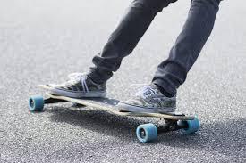 bmw longboard db longboards freeride dtx db longboards