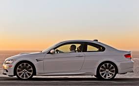 luxury bmw m3 2012 bmw m3 reviews and rating motor trend