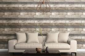 living room wallpaper living room wallpaper ideas
