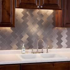 kitchen backsplash metal medallions tiles backsplash shining kitchen backsplash tile marble
