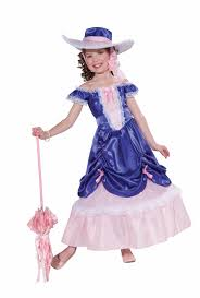 wolverine costume spirit halloween kids blossom southern belle girls costume 33 99 the costume land