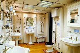 free bathroom design tool size of tiles bathroom tile layout designs shower design ideas